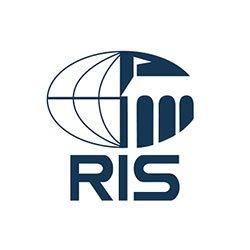RIS-1