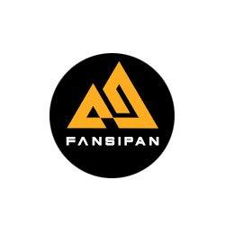 fansipan-logo
